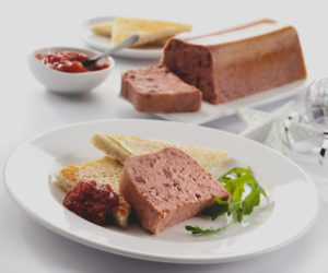 Pate and Terrins catering cater Crawley West Sussex Surrey parties party party food wedding christenning birthday