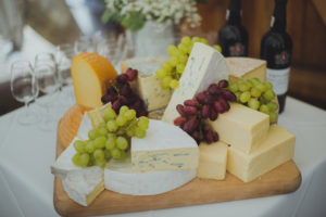 cheeseboard party food canape Crawley West Sussex finger food Wedding Birthday Christening funeral finger food anniversaries anniversary