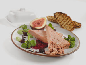 pate party food canape Crawley West Sussex finger food Wedding Birthday Christening funeral finger food anniversaries anniversary