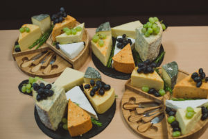 Cheese Board Platter catering cater party food buffet Crawley West Sussex Surrey wedding birthday funeral anniversary