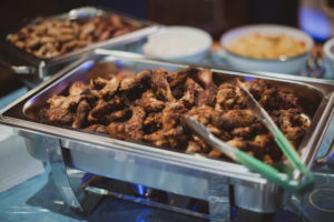 chicken wings on fire, catering, buffet, Crawley, West Sussex, Surrey party, hot food, wedding, funeral, birthday, party, hot food, wedding, funeral, birthday,