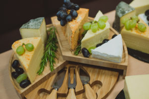 cheese board 3, party food, catering Crawley, West Sussex, finger food, lovebeanbuffet Wedding buffet menu catering anniversary birthday