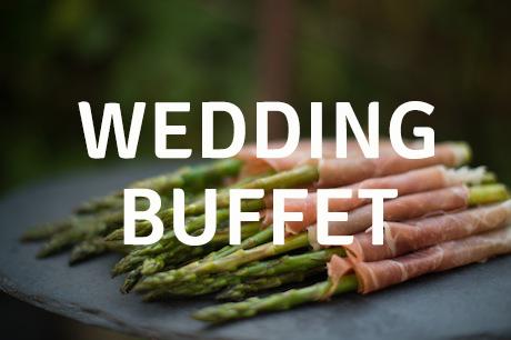 Wedding Buffet - West Sussex - Crawley - Wedding Catering